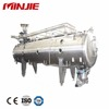 /product-detail/advanced-vacuum-belt-dryer-for-eggs-437030557.html