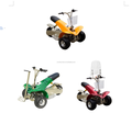 professional golf carts with high quality from fourstar