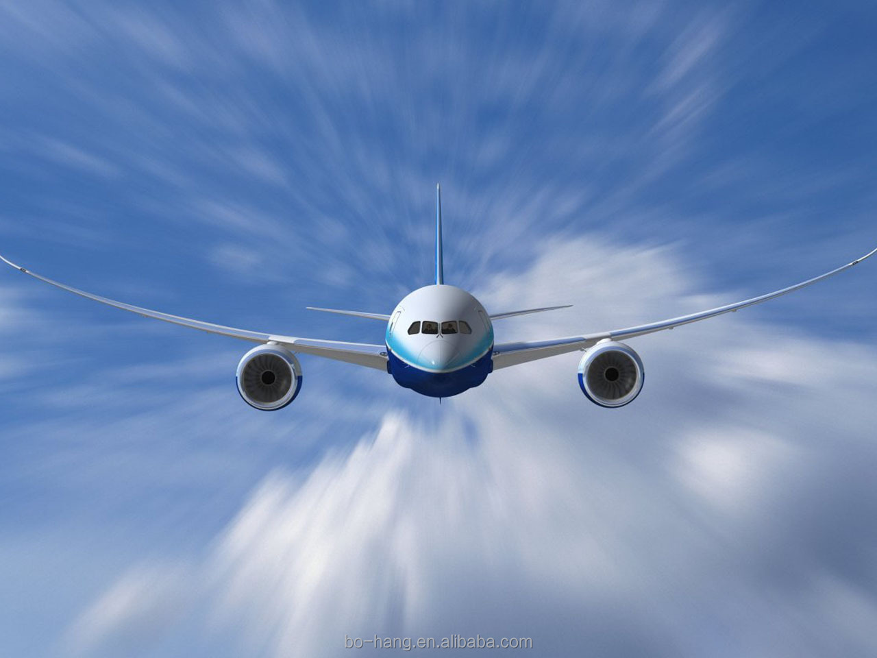 air freight forwarder to finland for video phone ---Skype Daicychen1212