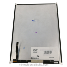 Replacement Lcd display For iPad 5 Air 1 A1474 A1475 A1476