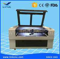 new type 1300x900mm 150w laser co2 laser cutter machine / metal laser cutting machine / cnc laser