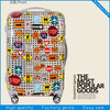 2014 Popular Fashion Travel Luggage,Trolley Bag,Suitcase
