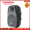 TONOCH Stage Speaker DJ And Pro