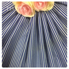 /product-detail/shaoxing-textiles-china-manufacturer-raw-material-printed-shirting-cotton-fabrics-60284325184.html