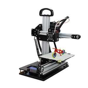 2018 New Products 3D Printer, Hot Sale 3D Printing, 3D Printer Machines For Toy