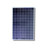 2016 Hot sales cheap price 250 w solar panel/pv module/solar module