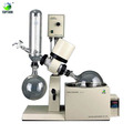 Mini Rotary Vacuum Evaporator 5l From China