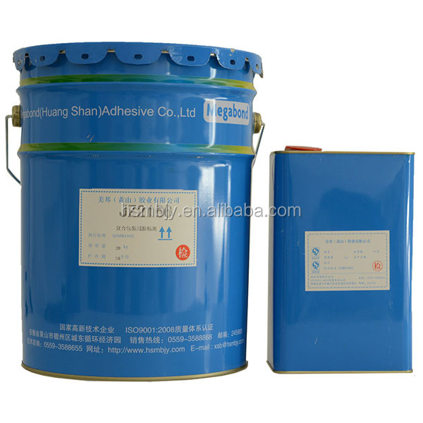 2016 tape printing machine cyanoacrylate adhesive sealant