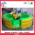 Elong High Quality Mechanical Bull Rodeo with great price