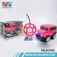 KSL041092 baby walking car wholesale china factory direct sale gas powered rc cars for sale