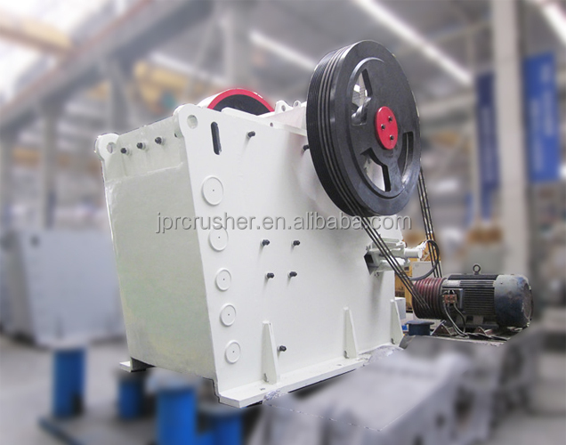 china suppliers mining stone jaw crusher with diesel engine graphite mining machineries