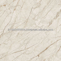 GRAY MARBLE DESIGNS FLOOR VITRIFIED TILES