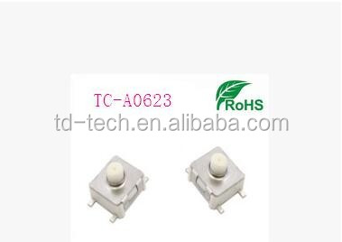 TC-A0623 reverse function normally closed touch switch