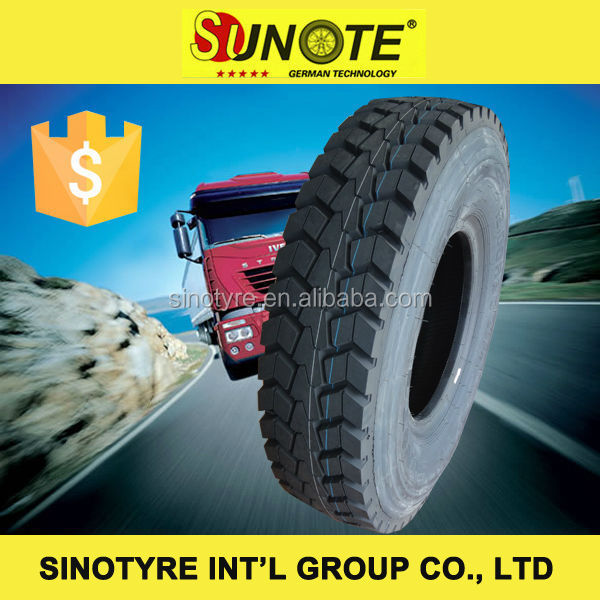 china solid off road tire go kart tire with good quality