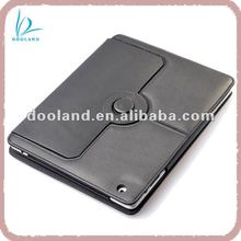 Hot sale designer for ipad 360 rotating case
