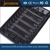 wholesale plastic disposable food trays