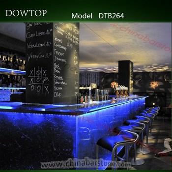 http://sc01.alicdn.com/kf/HTB1uQdhMXXXXXXOaXXXq6xXFXXXU/fancy-LED-bar-counter-design-modern-wine.jpg