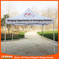 chinese custom gazebo tent