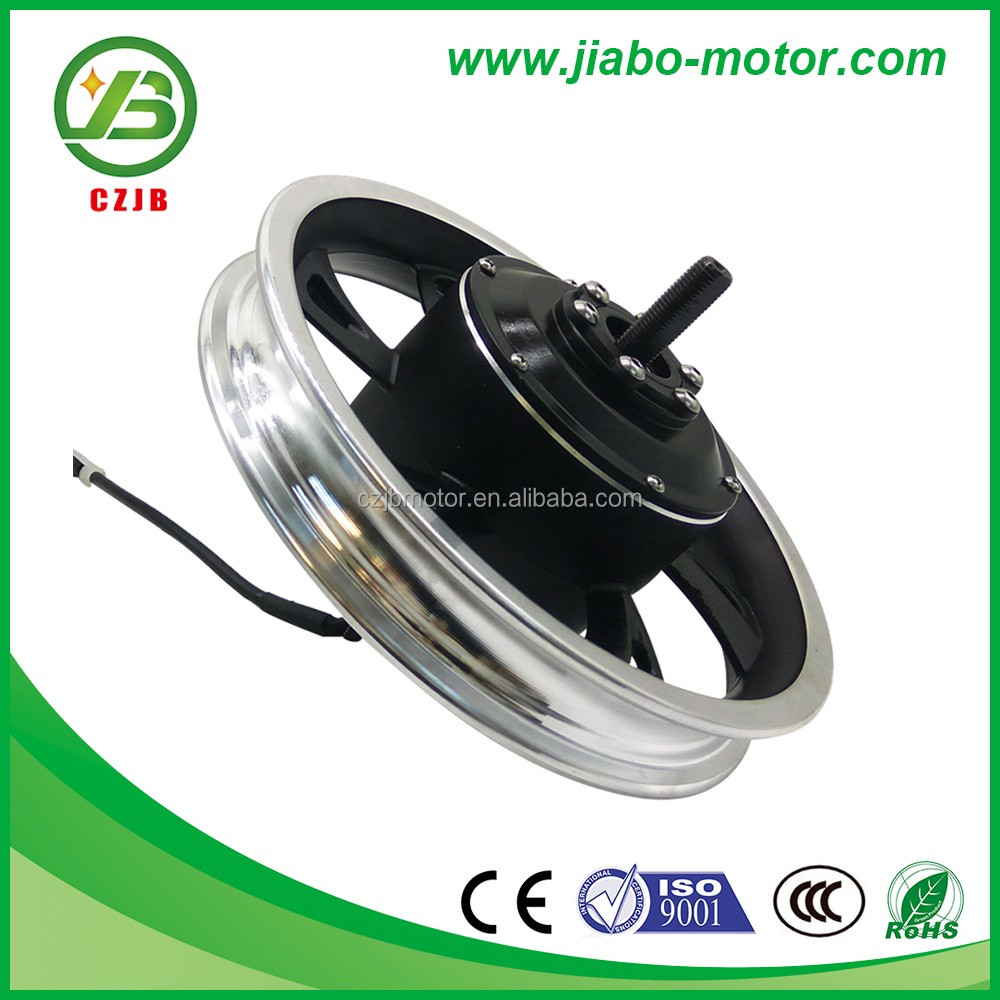"CZJB JB-75/12"" ebike 250w 350w hub motor and bicycle engine"