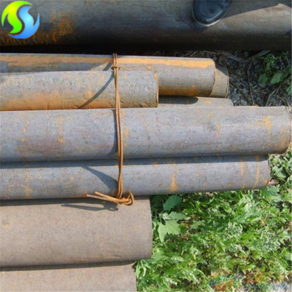 a210 A1 carbon steel bar