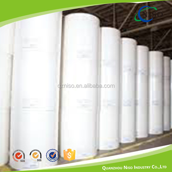 Competitive virgin Fluff Pulp fulff wood pulp for hospital pad
