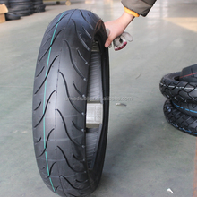 MOTORCYCLE TYRE 140/70-17 110/80-17 90/90-18