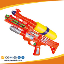 swimming toys long range high power water gun for kids