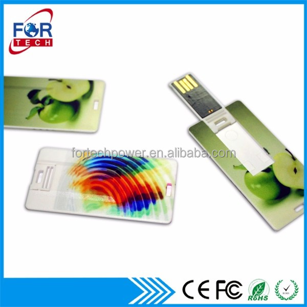 new product smartphone usb,usb pen drive 512gb bulk cheap/bulk 4gb otg usb flash drives,usb flash drive wholesale with free samp