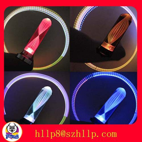 Bicycle Light Wholesale Bike Accessories Wheel Led Bike Light