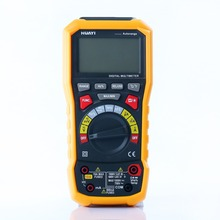 Huayi multimeter Model MS8236 Digital Multimeter Tester with USB
