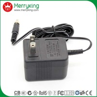 wholesale wall power supply 220v 12V 2A transformer linear adapter charger 24W ac/dc adapter with free sample
