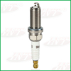 germany used cars with price denso K20HRU11 spark plug