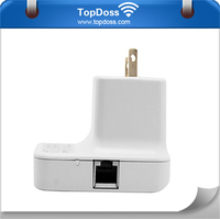 strong wifi signal 2.4Ghz 150Mbps outdoor wireless bridge wifi router