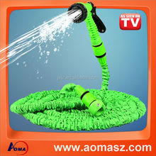 Multi Garden Agricultural Water Hose Flexible Water Hose