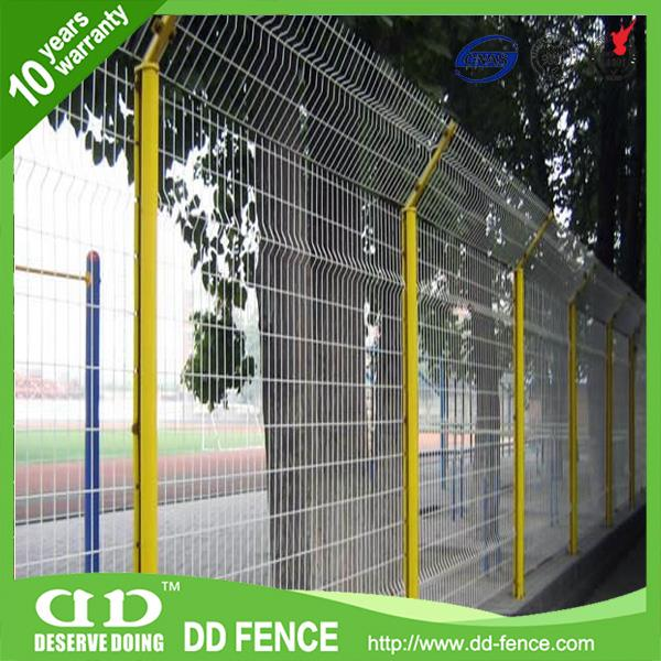 security alibaba 16 gauge welded wire mesh manufacture