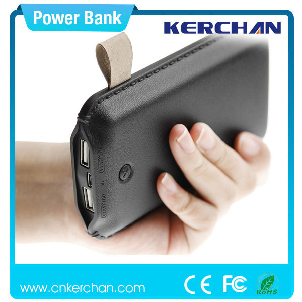 New 2015 Manufacturer for power banks,power bank mobine phone charger