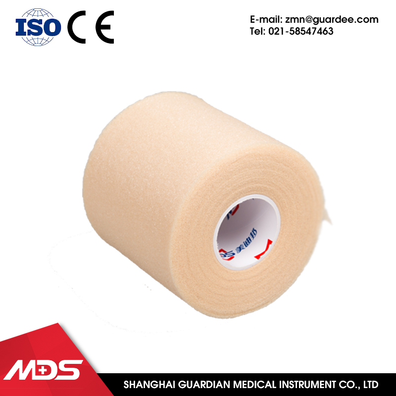 Therapy Muscle Injury skin color sports pvc electrical insulation tape