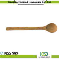 cooking spoon,bamboo spoon,names of spoon utensils