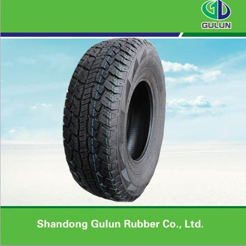 china manufacturer new passenger car tyres for sale