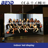 /product-detail/beautiful-design-indoor-rental-led-screen-p6-smd-led-video-wall-hd-led-tv-1689266966.html