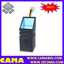 CAMA-SM20 Biometric fingerprint optical module for time recorder