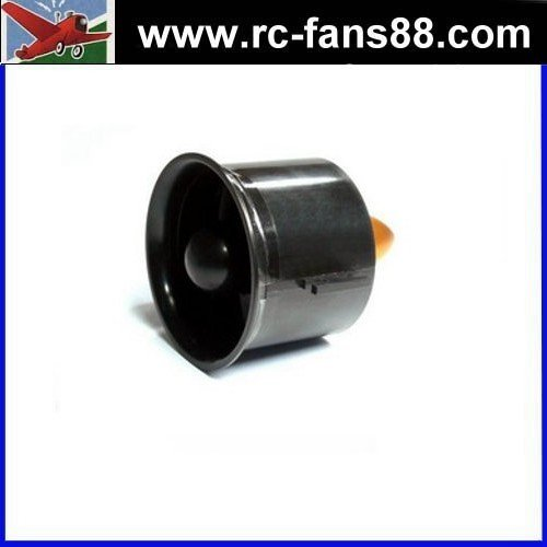 3200KV RC Brushless Motor 70mm Electric Ducted Fan ( EDF )