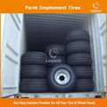 10.0/75-15.3 11.5/80-15.3 400/60-15.5 Tyre for Eu-market