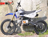 High quality E-starter YX 150cc Dirt Bike 160cc oil cooled Pit Bike with Manual clutch