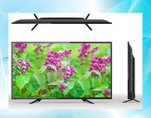 "32-inch led lcd super general tv 32"" 32 inch led android smart tv"