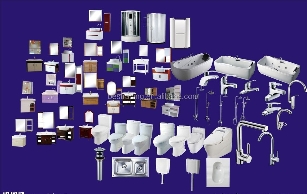 sanitary sourcing agent,bathroom sanitary fittings and ceramic sanitary ware agent