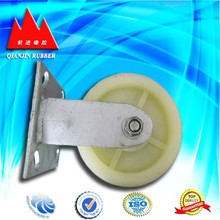 hot selling products caster wheel made in China