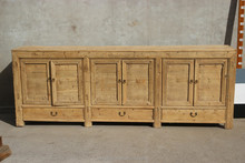 Chinese Antique Reclaimed solid Wood Furniture