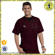 Nursing Scrubs & Medical Uniforms