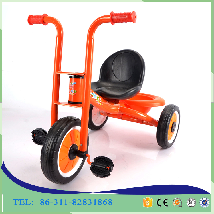 2015 children tricycle Baby Tricycle baby tricycle for sale